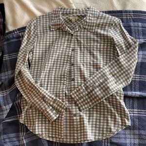 SOFT Button Down